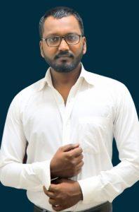 Anshuman Patro latest kbc winner result
