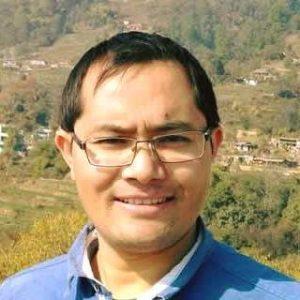 Bram Thapa kbc lottery winner latest result
