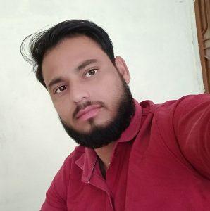 Deepak Tiwari latest kbc winner 2019 result