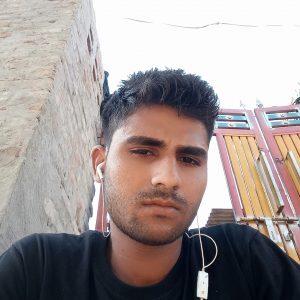 Jitendra Kumar kbc lottery 2019 result kbc head office
