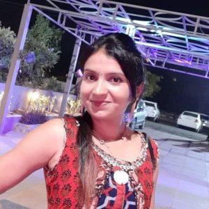 Kavita Mevada kbc lottery for call kbc head office number