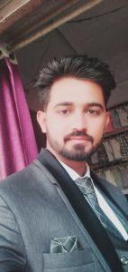 Manoj Bhardwaj kbc lottery 2019