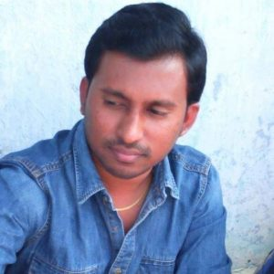 Prabhakar A Mudhiraj kbc lottery winner and head office number