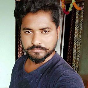 Praveen Rajput latest kbc lottery winner 2019 result