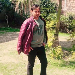 Shailendra Kumar Sarswat latest kbc lottery winner 2019 list