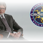kbc season 11 registration - kbc lottery winner 2020