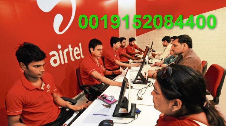airtel kbc lottery winner list 2020 latest images
